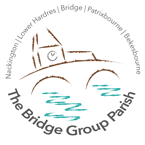 The Bridge Group Parish